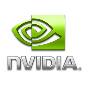 NVIDIA Forum Password Hack