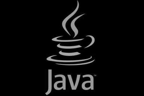 Types.Of.Application.Can.Make.With.Java.itcurve