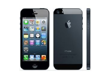 iphone5-black