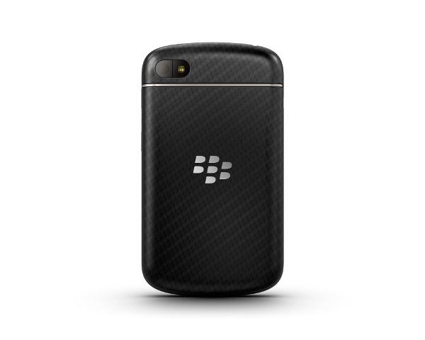 BB10_Q10_black_back-ahitagni-dot-com