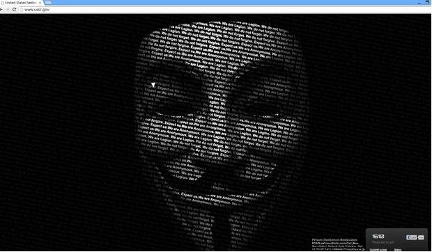 anonymous-ussc-hack