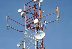 mobile-tower-ahitagni_dot_com