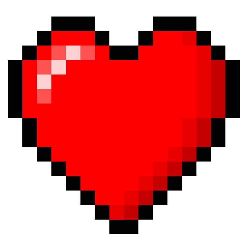 Happy Valentines Day Romance In Video Games Ahitagni