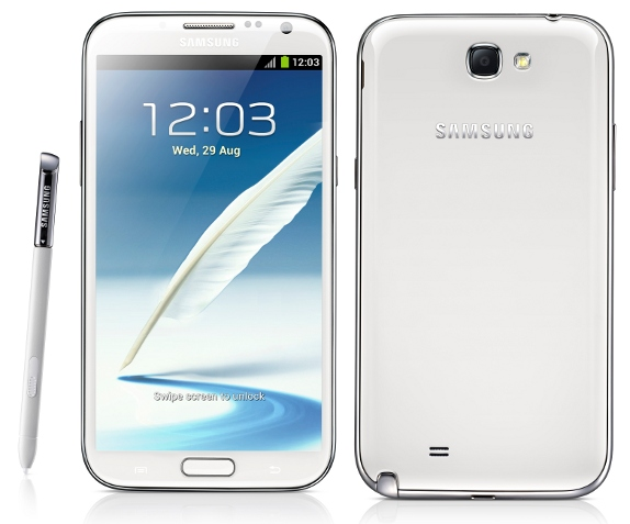 Samsung-Galaxy-Note2-ahitagni_dot_com