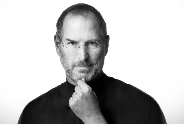 steve jobs header ahitagni_dot_com 617x416
